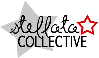 Stellata Collective